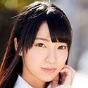 佐藤千明の顔写真