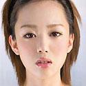 沙月由奈の画像