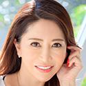 沢田麗奈の顔写真