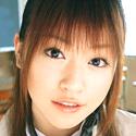 沢口あすかの顔写真