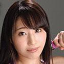 沢原佑香のプロフィール画像