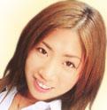 澤宮有希の顔写真