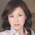 沢村麻耶の顔写真