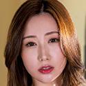 佐山愛の顔写真