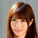 Seizyou yuki