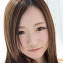 瀬奈まおの顔写真