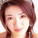 瀬名 涼子