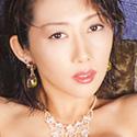瀬名さくら(藤原史歩)の顔写真