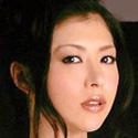 瀬奈ジュンの顔写真