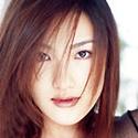 芹沢直美のプロフィール画像
