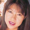 瀬戸恵子の顔写真