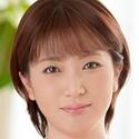 Shinohara chitose