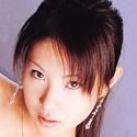 椎名あきらの顔写真