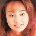 椎名ヒカルの顔写真