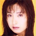 椎名舞の顔写真