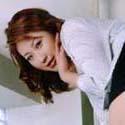 椎名みずきの顔写真
