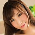 島田美咲のプロフィール画像