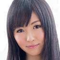 島崎麻友の顔写真