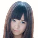 Simazaki yui