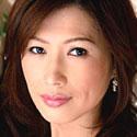 志村玲子の顔写真