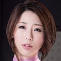 篠田あゆみの顔写真