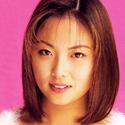 篠田えみりのプロフィール画像