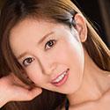 篠田ゆうの顔写真