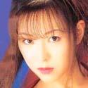 篠原真女(砂井春希)の顔写真