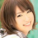 そくぬきTV - AV女優:「篠原梨織」