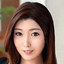篠原友香のプロフィール画像