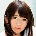 篠崎みおの顔写真
