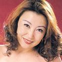 しのざきさとみ(三沢亜也)の顔写真