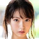 潮美舞の顔写真