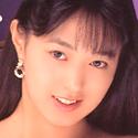 白石ひとみ/DMM・AV女優情報