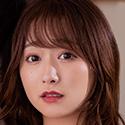 白石茉莉奈の動画像シェアFC2