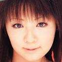 そくぬきTV - AV女優:「白石みく」