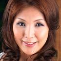 白河雪乃の顔写真