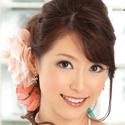 白木優子の顔写真
