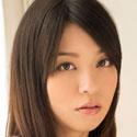 白咲未羽(白咲美羽)の顔写真