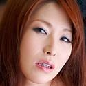 白鳥寿美礼の顔写真