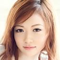 白咲梓のプロフィール画像