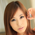 北川エリカの顔写真
