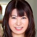 菅原直美の顔写真