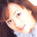 杉森風緒 (すぎもりかお / Sugimori Kao) AV女優 無料無修正画像動画 FC2...