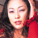 杉本まりえの顔写真