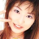 葉山みなみ(杉浦美由)/DMM・AV女優情報
