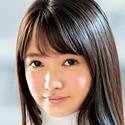 Suhara nozomi