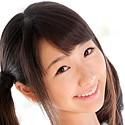 澄川鮎の顔写真