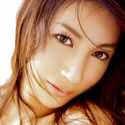 鈴木杏里の顔写真