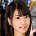鈴木心春の顔写真